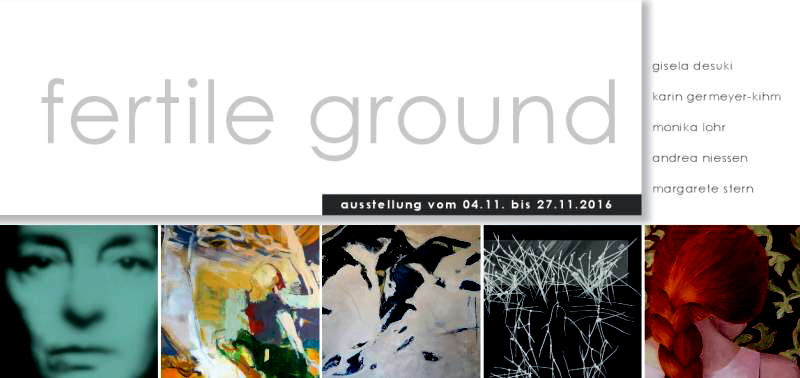 KV_Einl_fertile ground-01-001-800